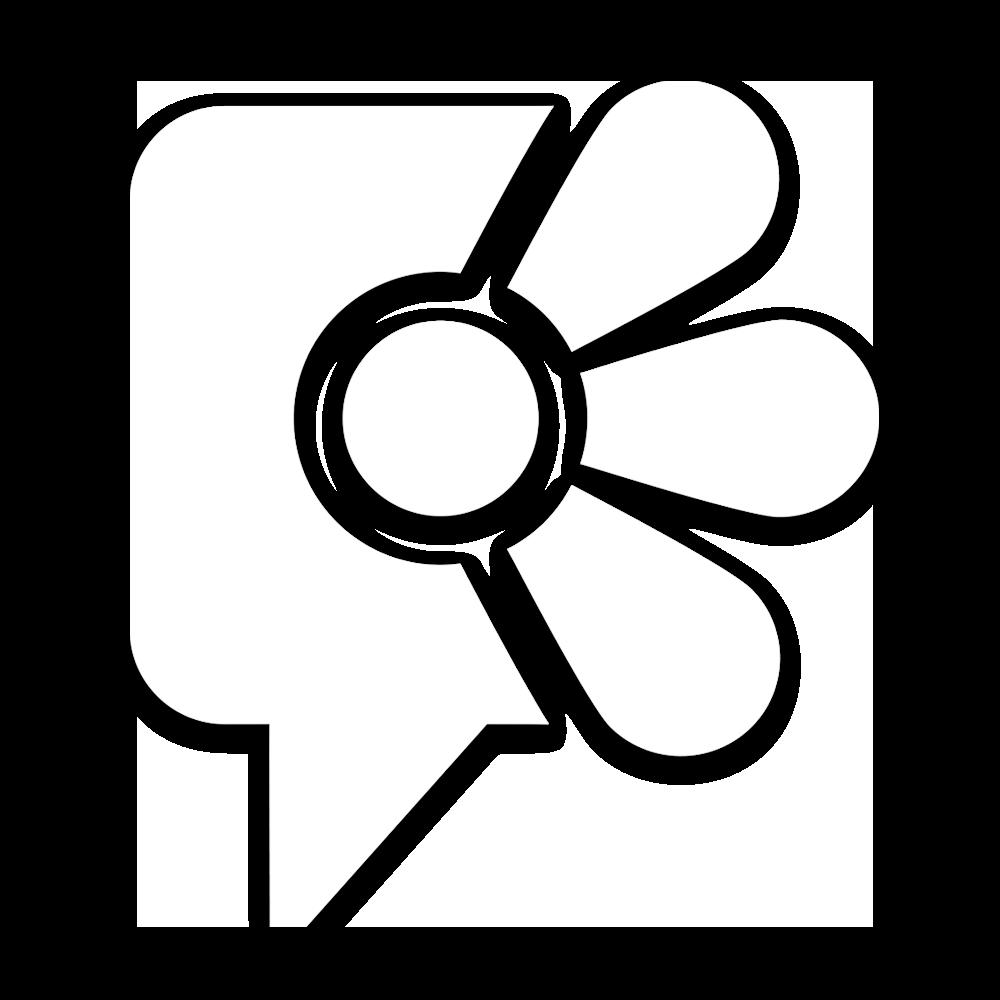 Lactuca Sativa \'Mayan Jaguar\', Lettuce \'Mayan Jaguar\' in GardenTags ...