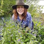 Profile Image allotment  alice