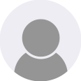 Profile Image Catherine Houghton