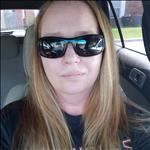 Profile Image Cindy Smith