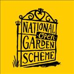 Profile Image West Sussex National Garden Scheme