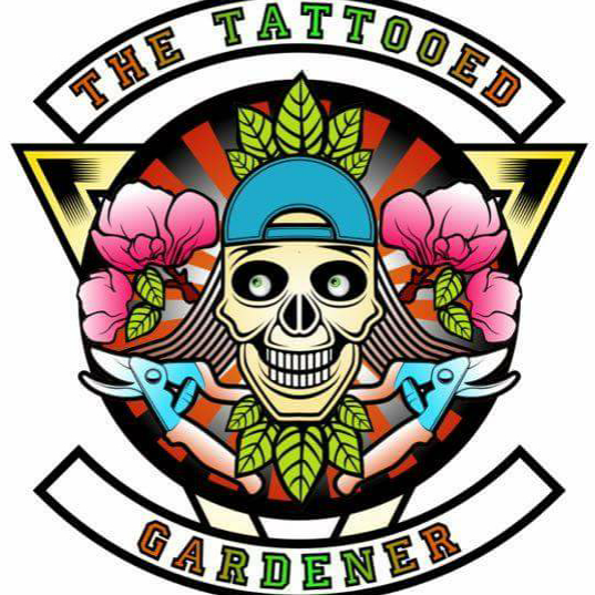 Profile Image tattooden