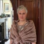 Profile Image Tracey Holman