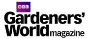 Gardeners' World review of  GardenTags